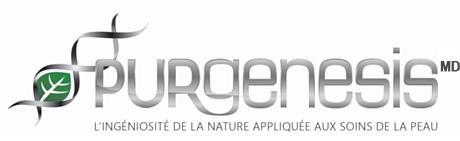 Purgenesis® Professionals
